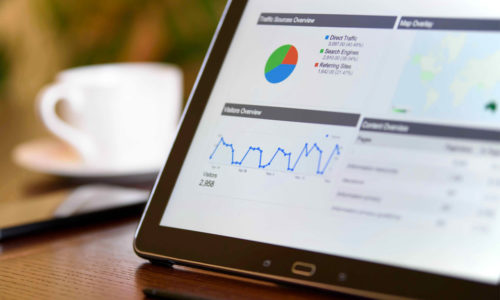 Is your website performing?